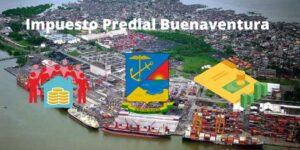 Impuesto Predial Buenaventura